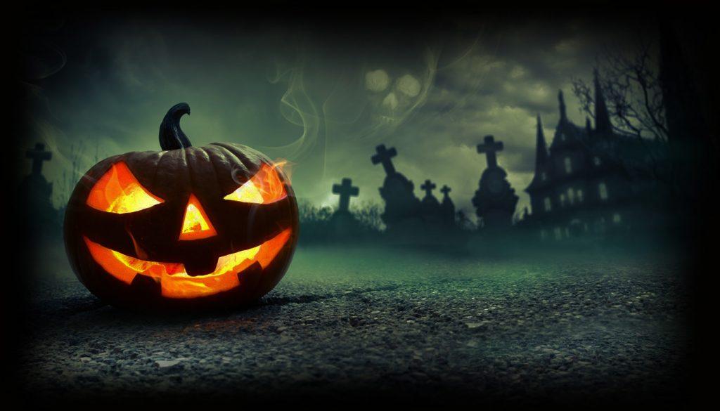 halloweenslider-image